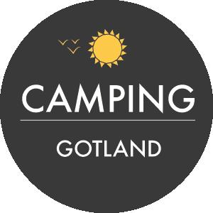 Camping Gotland
